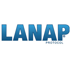 Lanap Raleigh North Carolina
